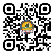QR code for Huian Org