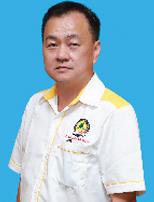 拿督庄国安DIMP, PJK