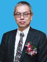 林宏志律师