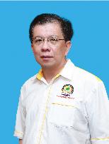 骆南辉AMN, BKM