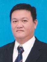 郭成财PKT, PJK, SBSt.J