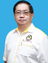 准拿督郑荣兴JSM, DJN