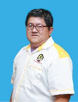 郑达明DJN, PKT, PJK